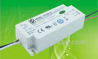Floodlight/downlight/spotlight 20W 650mA LED driver IP20 high efficiency constant current LED driver with OCP/OVP/OTP