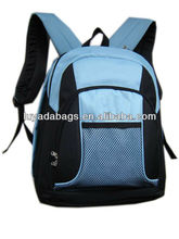 direct buy china,primary backing high tech fancy teen backpack