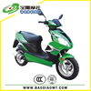 150CC Motorcycles Chinese Gas Scooters Motorcycles For Sale Motor Scooters 150cc Engine China Scooter Wholesale EPA /DOT