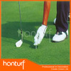 golf putting green plastic turf