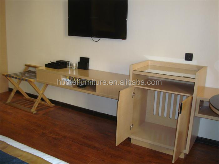 Hot Sale Furniture For Hotel Buy Used Hotel Furniture