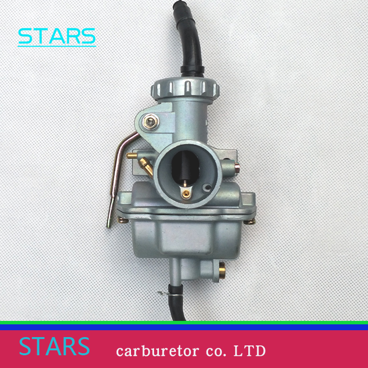 MOTORCYCLE PZ16 PZ20 CD70 CD90 CARBURETOR FOR FUEL SYSTEM