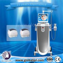 Best selling medical products face lifting machine home hifu treatment for wholesales