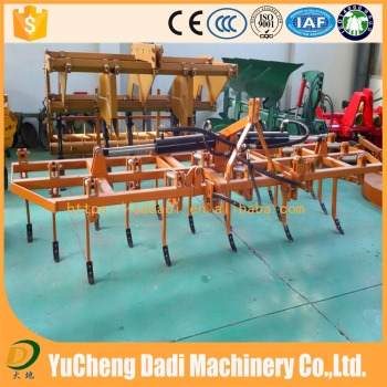 Farm Machinery Best price cultivator in agriculture machine with low price