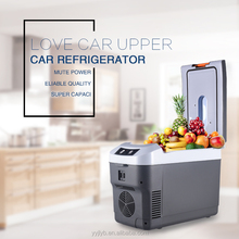 the best prices mortuary portable outdoor refrigerator for car use