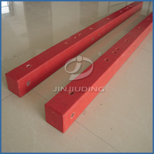 FRP cross arm