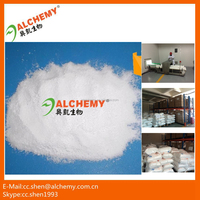 Sauce Preservatives Sodium Acetate Anhydrous