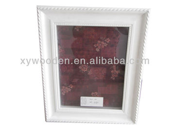 Wood Wholesale Shadow Box Frame 2013 New Designed