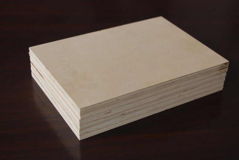 Mm laminated lowes marine plywood grade