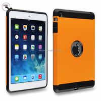 New Arrival For iPad Mini Cover Case for Tablet Pad
