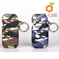 Promotion price Electronic cigarette case camouflage case for iqos