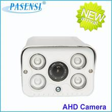 2015 Fashion ir dome ahd camera 720p ptz camera night vision NK-X624A1 With Beautiful Design