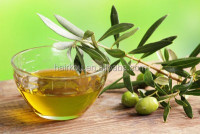 massage olive oil black olive oil extra virgin greek olive oil