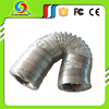 Flexible PVC Air Duct Hose Grow House Air Ducting Pipe with Lightweight