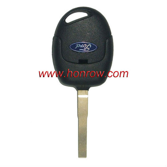 High quality 433mhz Ford Focus remote key with 4D63 chip ford remote key