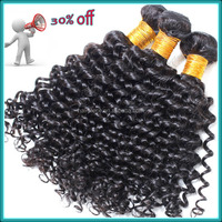 "best selling products in America wholesale quality virgin Indian hair 16"" 18"" 20"" 1b# Indian hair vendor from alibaba China"