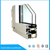 Construction Real Estate Windows Aluminium Profile
