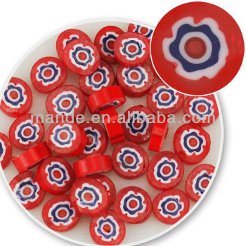 glass microwave kiln accessories millefiori glass to making glass beads jewelry