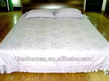 new style tencel /bamboo family bedding made in China