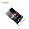 Original LEAGOO Elite 1 Android 5.1 4G LTE Cellphone Octa Core 3GB + 32GB 1920*1080 Finger Touch ID 16.0 MP Smart Mobile Phone