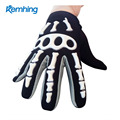 China alibaba express winter glove Real design good grip American football gloves ski glove