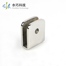 New sale CNC customized auto door lock shipping container parts