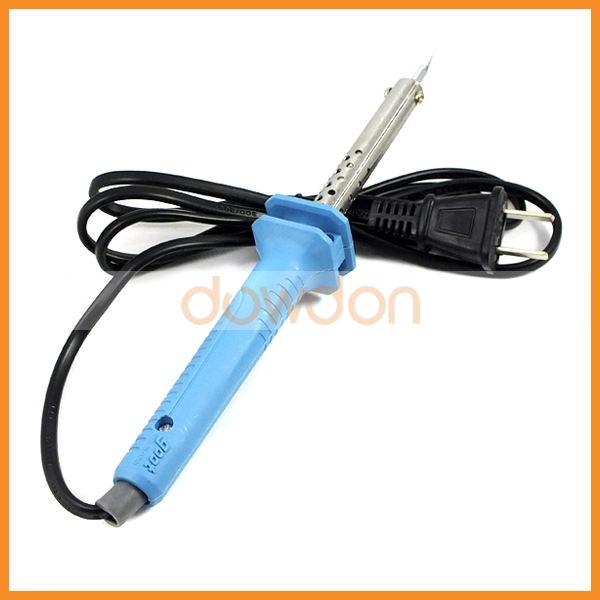 Mobile Phone Soldering Iron, Remove Glue on the Mobile LCD Screen