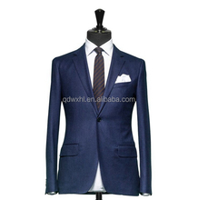 Men clothing made to meature men suit costume istanbul fited mens wedding suit
