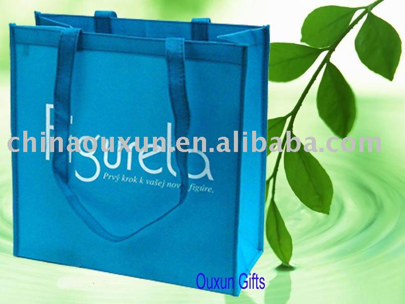 2010 newest re-usable bag