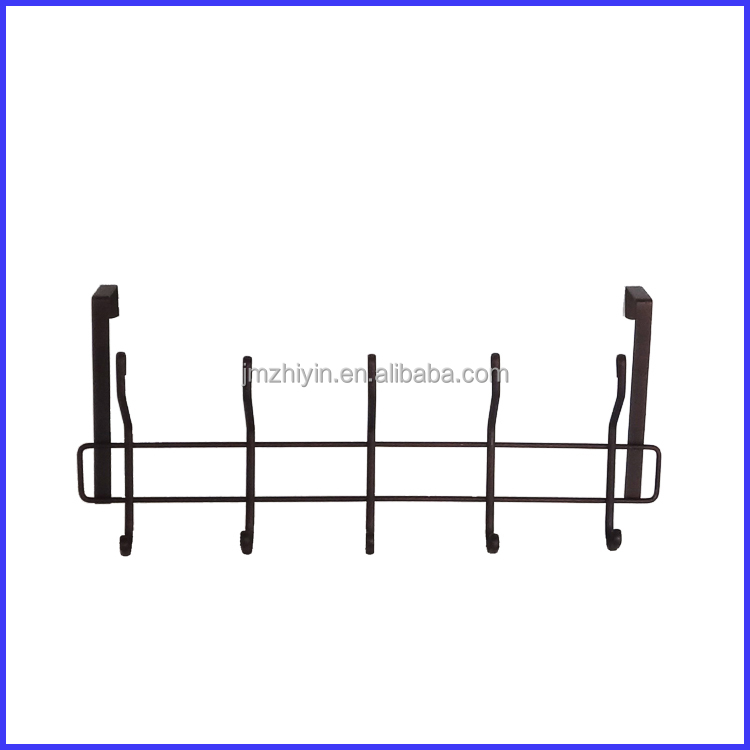 Metal Display Small Towel Hooks China manufacturer