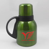 High quality new design stainless steel thermos tea pot