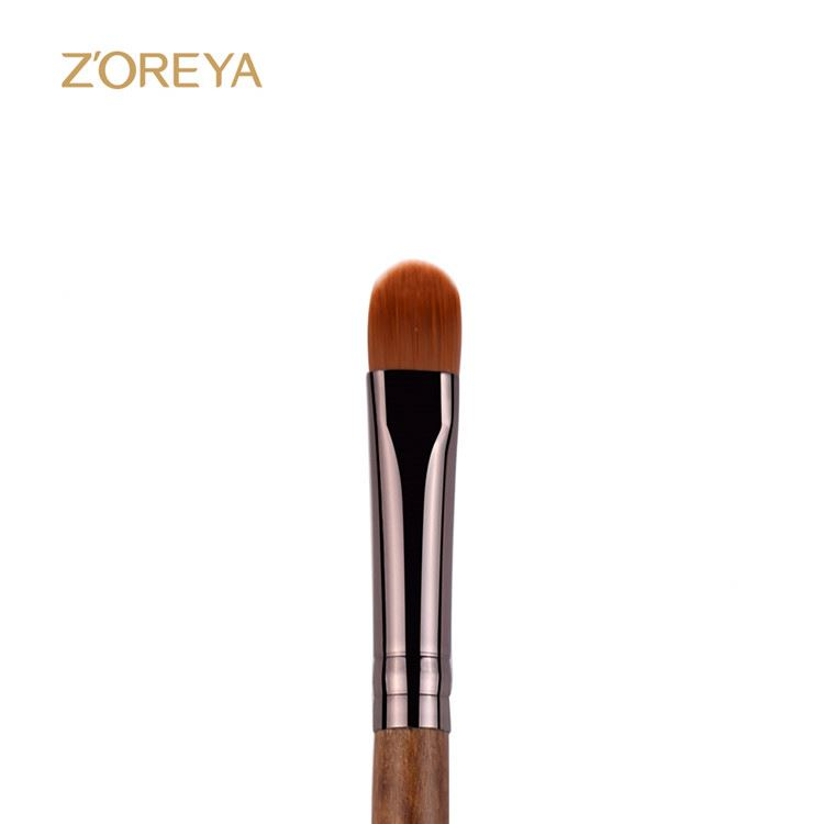 Professional made custom design / tools cosmetic make up brush