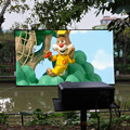 cheap 60inch projector screen with matte 16:9 apsect ratio