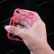 hard case for apple iPhone4S,for apple iPhone 4 cover