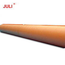 Customized pvc flexible underground plastic fireproof large diameter pipe vent duct for deep well