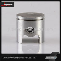 Popular Sell Piston Parts Name