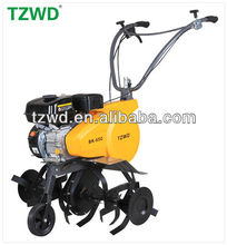 2017 New Garden Tillers And Cultivator( BK-65C) digging ploughing