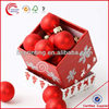 /product-detail/customized-paper-crafts-christmas-decorations-1555518602.html