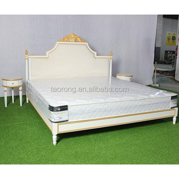 italienische m bel schlafzimmer m bel massivholzbett hb 076 antike m bel set produkt id. Black Bedroom Furniture Sets. Home Design Ideas