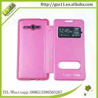 box packing TPU cell phone back cover cell phone case