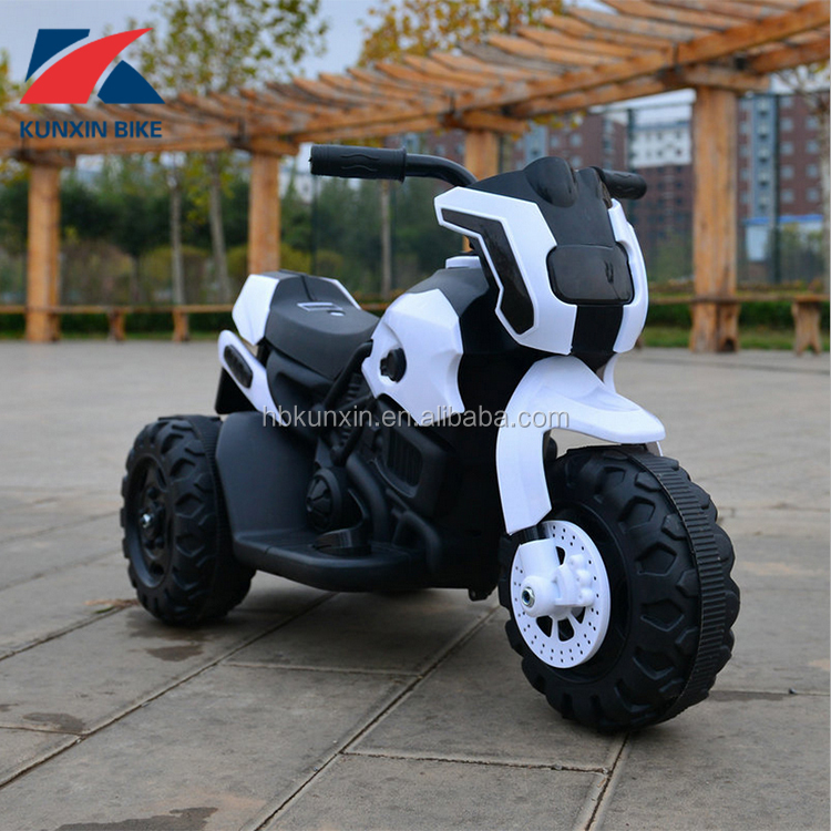 Ride on electric power kids battery powered motorcycle electric kids motor bike ride car for sale