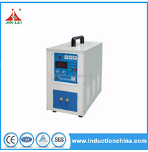 Induction Heating For Nut And Bolt Making Machine (JL-5)