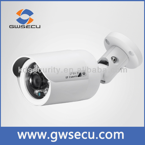Excellent Quality Super HD 3.0mp magapixel ip camera 3.0 Mp Aptina CMOS magapixel ip ir waterproof camera support poe & IP66