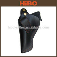China professional light case for pistols and gun