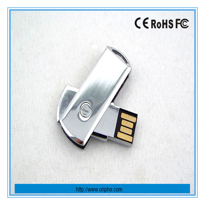 Bulk gift qt usb fan china supplier