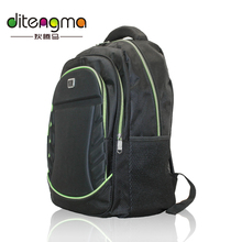 2017 New Style Oxford Fabric Picnic Tool Bag Bookbags Backpack <strong>School</strong> For Sale