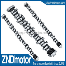 High quality Camshaft for CATERPILLARr 3408 price