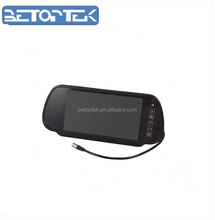 Car Monitor With 7 TFT LCD / CarMonitor 7 inch