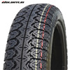 China Tyre Wholesalers For Motorcycle 3.00-18