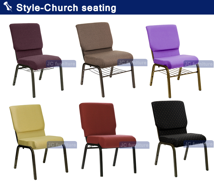 manufacturing good quality church chairs wholesale buy